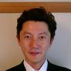 【行政書士中田正幸事務所】 の中田先生を取材してきました!!