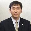 武蔵野市の税理士「野田税理士事務所」様インタビュー記事