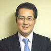 品川区 社労士 社会保険労務士法人大谷事務所の大谷雄二先生を取材!!