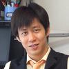 目黒区 奥山労務行政事務所の奥山久先生を取材!!