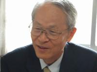 江東区 社会保険労務士 大林史宜先生を取材!! 写真