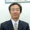 千代田区 税理士 税理士法人SETACSの林卓也先生を取材!!