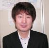 川口市 【塩野入税理士事務所】の塩野入先生を取材!!