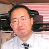 川崎市の税理士