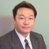豊島区 司法書士 すがも総合事務所の有山賢先生、仲間哲さん、小峰賀子さんを取材!!