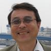 【高橋会計事務所】 の高橋先生を取材してきました!!