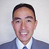 川崎市 中小企業診断士 株式会社翼コンサルティングの高木治行先生を取材!!