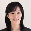 奈良市 司法書士 かえで司法書士事務所の高木智恵先生を取材!!