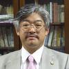 中央区 高下謹壱法律事務所の弁護士 高下謹壱先生を取材!!