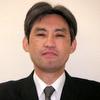 さいたま市 税理士 新日本経営会計事務所の竹内武泰先生を取材!!