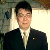 東京都西東京市 タキモト・コンサルティング・オフィスのタキモト先生を取材!!