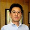 杉並区の社会保険労務士、行政書士 豊田泰章先生を取材!!