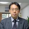 文京区 税理士 平井税理士事務所の平井義一先生を取材!!