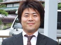 葛飾区の保険コンサルタント「株式会社トシナイ」様インタビュー記事 写真