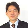 千葉市 司法書士 司法書士法人つばさ総合事務所の大久保博史先生と西尾浩一先生を取材!!
