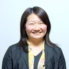 豊島区 税理士 税理士法人はてなコンサルティングの角田敬子先生と角田英明先生を取材!!