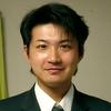 【渡辺会計事務所】 の渡辺先生を取材してきました!!