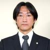 江戸川区 税理士 渡辺会計事務所の渡辺尚人先生を取材!!