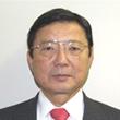 ロイヤル・タックス税理士法人