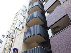 オフィス・ヨシオカ02